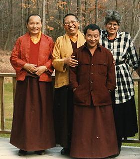 Khenpo Karthar Rinpoche, Trangu Rinpoche, Bardor Tulku Rinpoche, KTD, Karma Triana Darmachakra, Woodstock ny