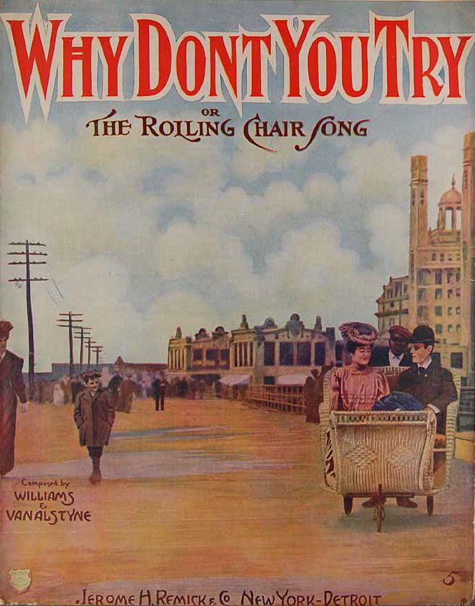 1905 blog