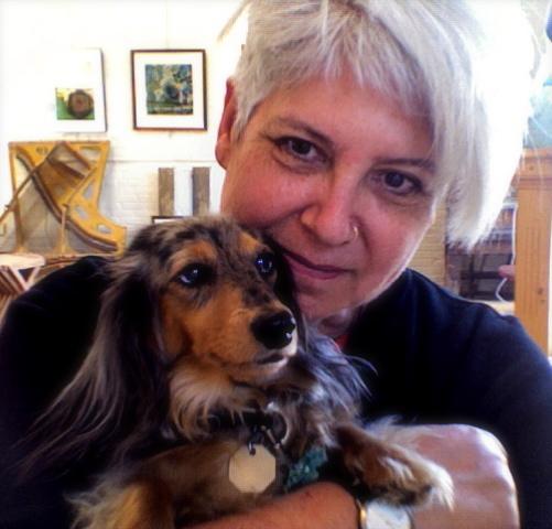 Stella and liza blog