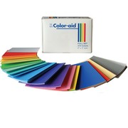 Coloraid