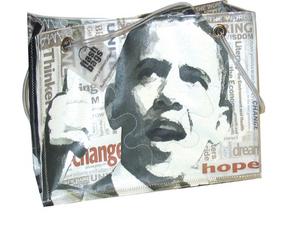 Obama_bag_web