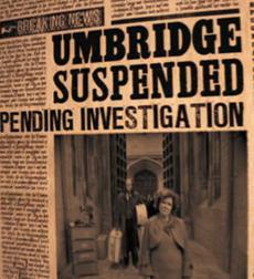 Umbridge_suspended