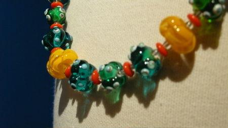 Mad glass nov 08 blog