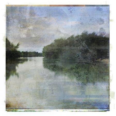 Lake_intervale_206c