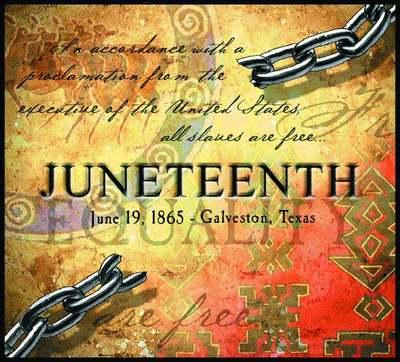 Juneteenth-jpg