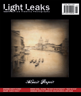 Ll8_cover-1