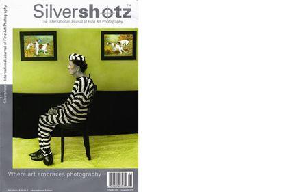 Press_SS07cover-1