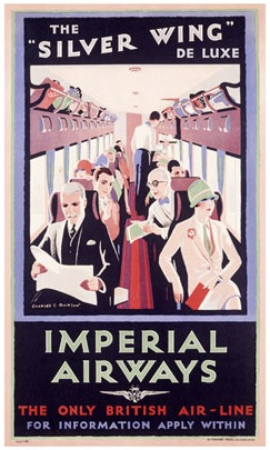 Imperial-airways-poster-2
