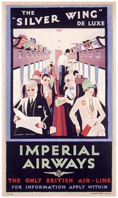 Imperial-airways-poster-2