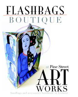flashbags