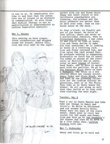 DYKE A QUARTERLY-No1 pg 71