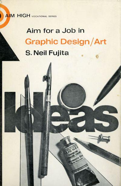 S. Neil Fujita