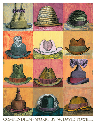 Hats-POSTCARD-WEB