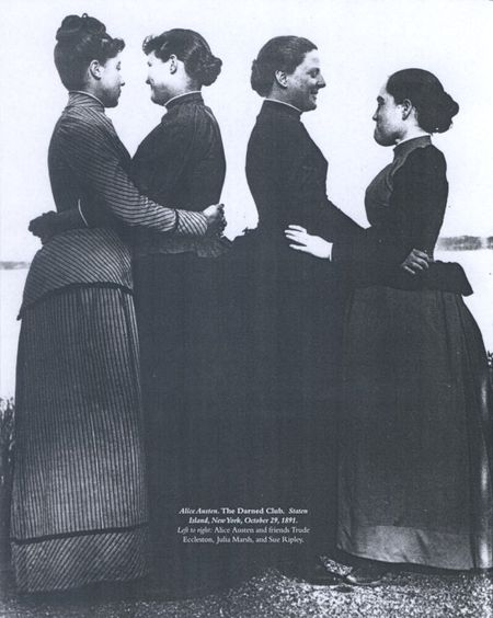 1891-Group-PhotoAliceAusten