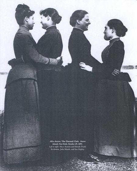 1891-Group-PhotoAliceAusten