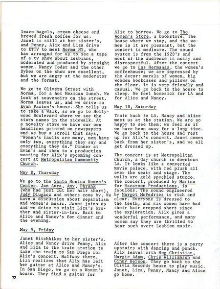 Dyke A Quarterly-No1 pg 72