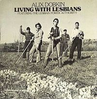 Livingwithlesbians