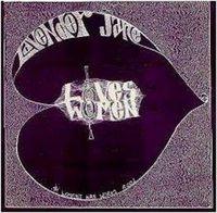 Alix-dobkin-lavendar-jane-loves-women