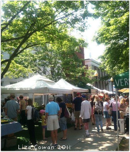 Farmers market june 17 2011 (500)