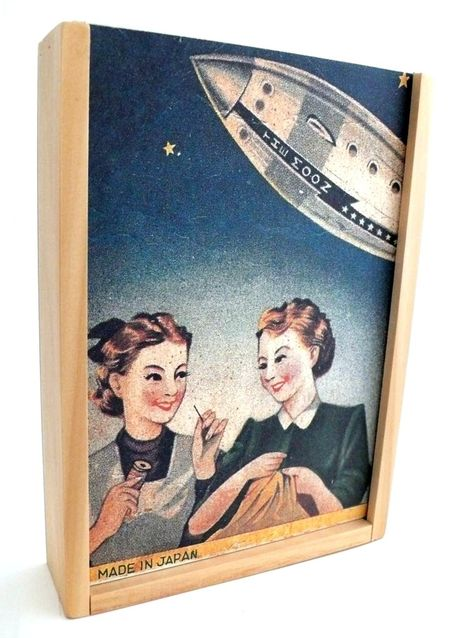 Box-sew_to_the_moon_for_store