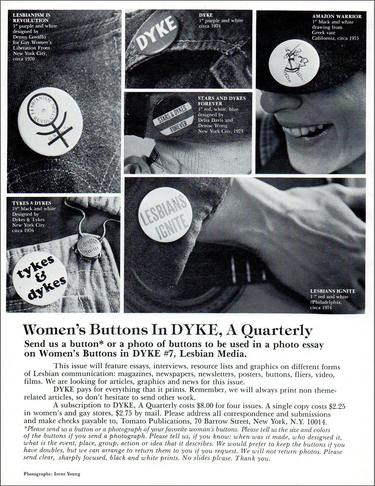 Black dominant lesbian pics dyke 3