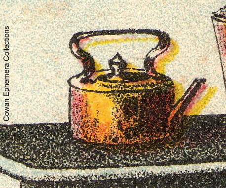 Diamond dye kettle detail blog
