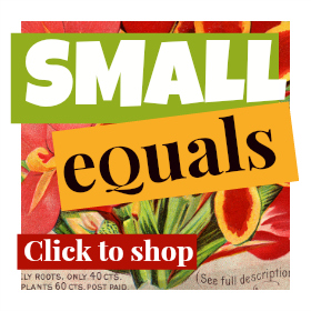 Small equals sidebar on cannas 280