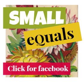 Small equals facebook link sidebar 280 no fade