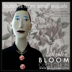 Click here to shop at Small Equals. You'll love it. BLOOM COLLECTION