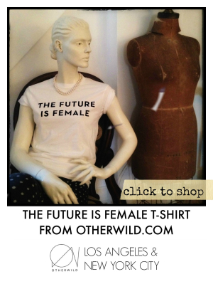 Click here to shop at OTHEWILD