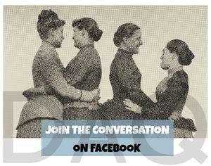 DAQ Facebook