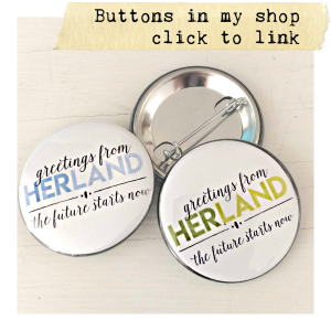 Buttons in shop typepad