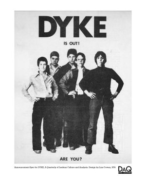 Daq poster 2nd ed