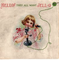 Hello_they_all_want_jell111_3