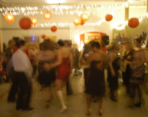 Dancing_at_new_years_eve_psaw_6