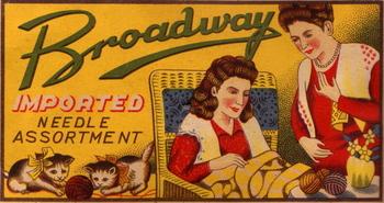 Broadway_needle_blog