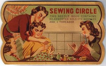 Needle_sewing_circle_blog