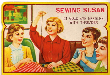 Sewing_susan_blog_2