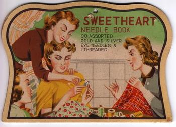 Sweetheart_needle_3_blog