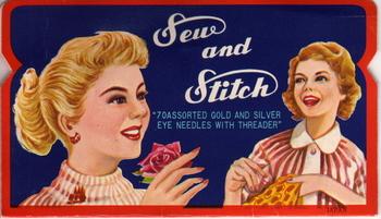 Needle_sew_and_stitch_blog