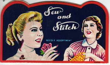 Sew_and_stitch_2_blog