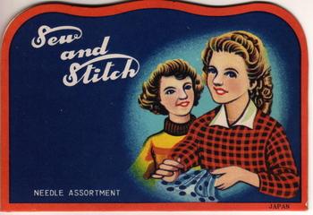 Sew_and_stitch_blog