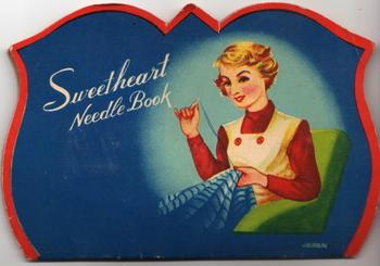 Sweetheart_needle_2_blog