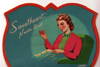Sweetheart_needle_4_blog_2