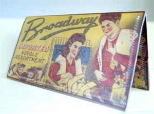 Broadway_check_blog