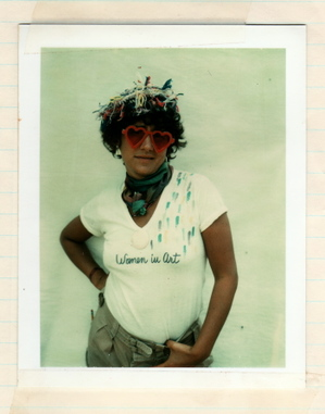 Polaroid_bonni_blog