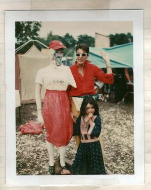 Polaroid_clsuf_yolanda_blog