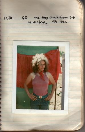 Polaroid_jhane_set_up_blog