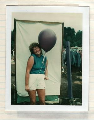 Polaroid_linda_balloon_blog