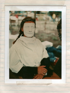 Polaroid_mask_making_blog